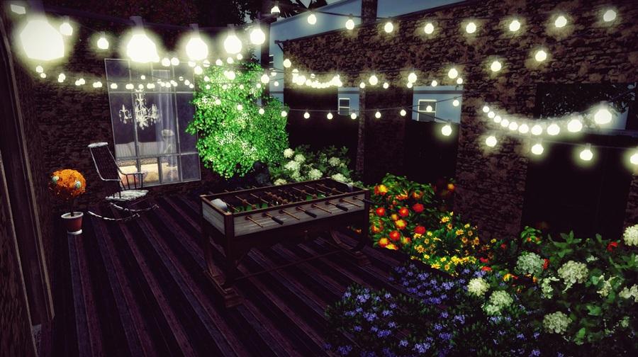 Screenshot-fc409.jpg