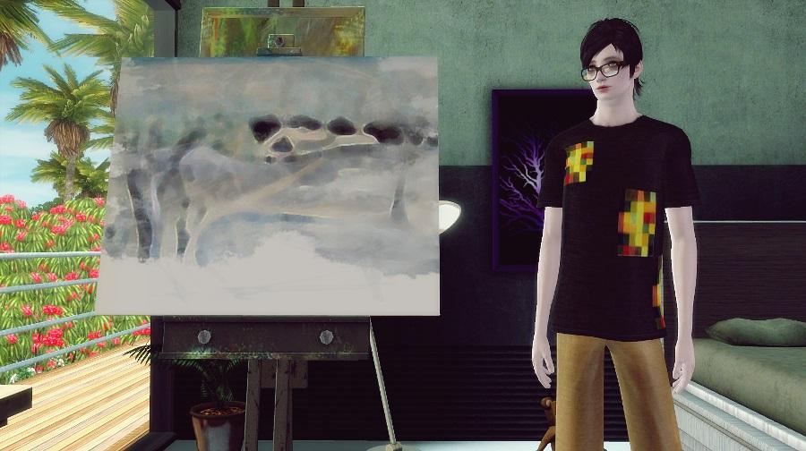Screenshot-fc49.jpg
