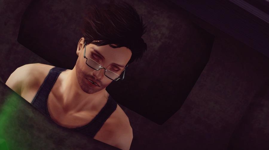 Screenshot-fc500.jpg