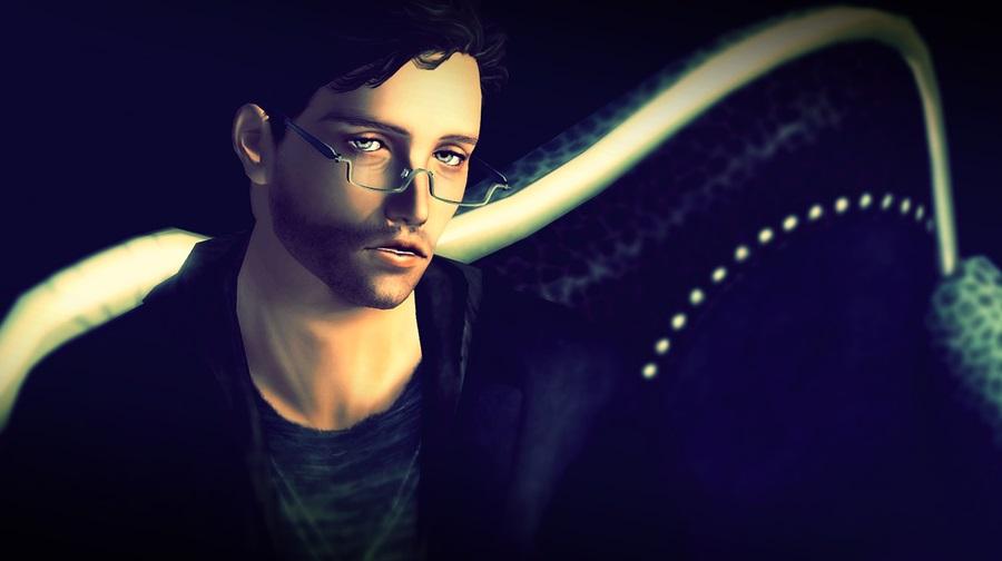 Screenshot-fc520.jpg