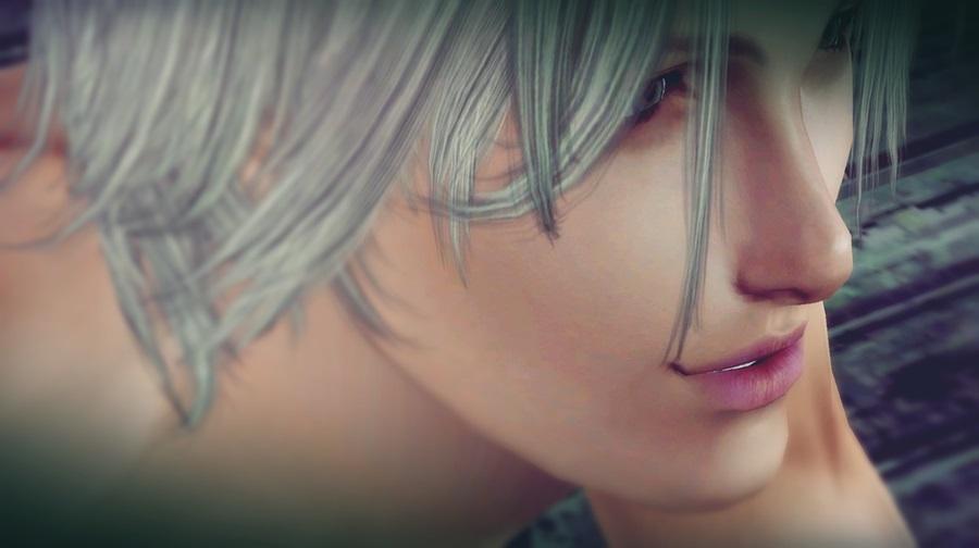 Screenshot-fc612.jpg