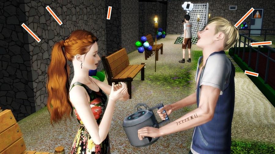 Screenshot-fc72.jpg