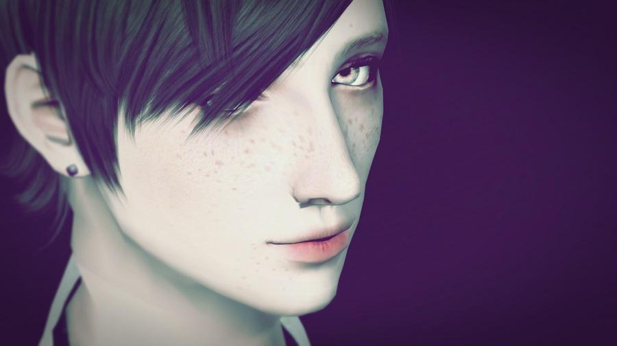 Screenshot-fc818.jpg