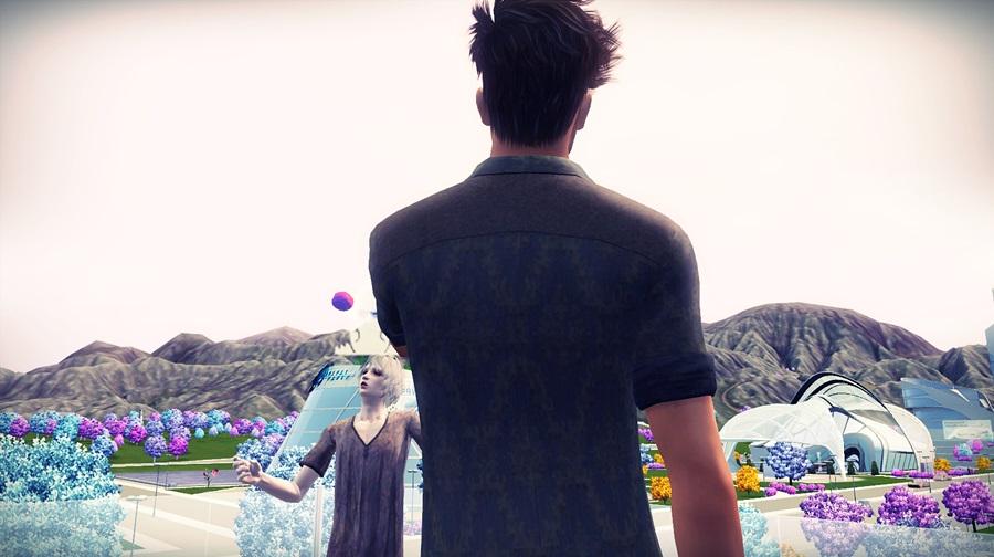 Screenshot-fc825.jpg