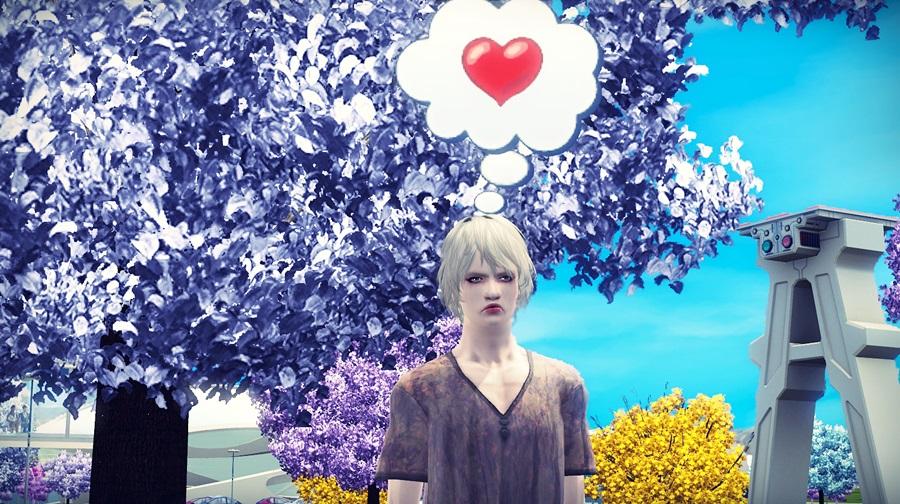 Screenshot-fc841.jpg