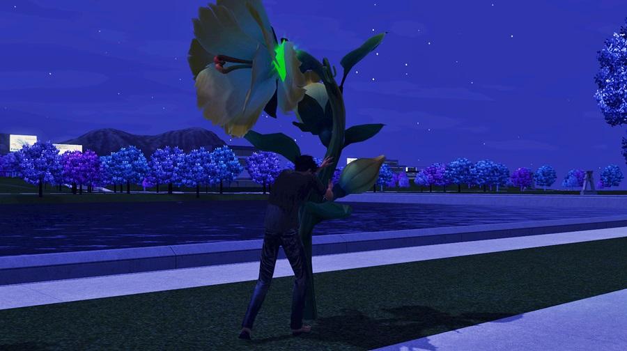Screenshot-fc867.jpg