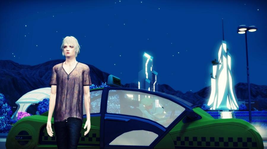 Screenshot-fc874.jpg