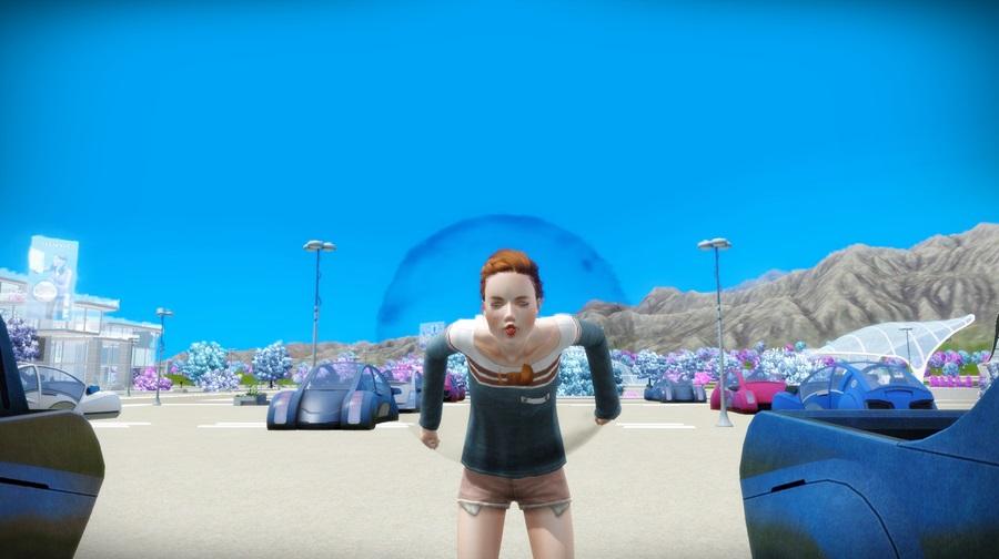 Screenshot-fc893.jpg