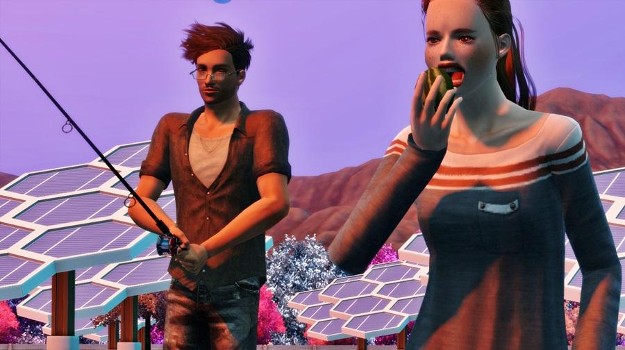 Screenshot-fc901.jpg