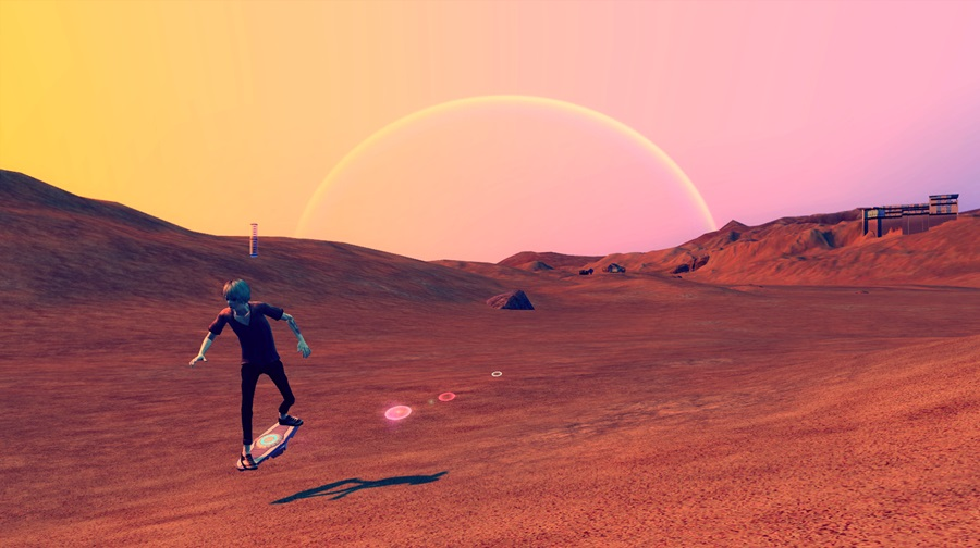 Screenshot-fc968.jpg