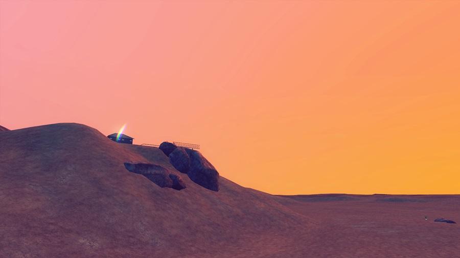 Screenshot-fc972.jpg