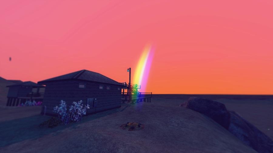Screenshot-fc973.jpg