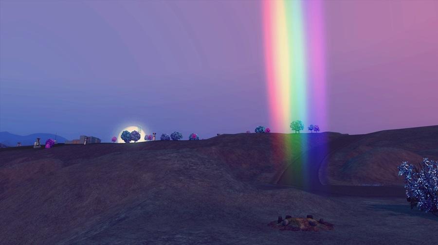 Screenshot-fc974.jpg