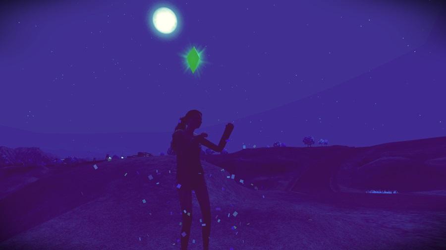 Screenshot-fc986.jpg