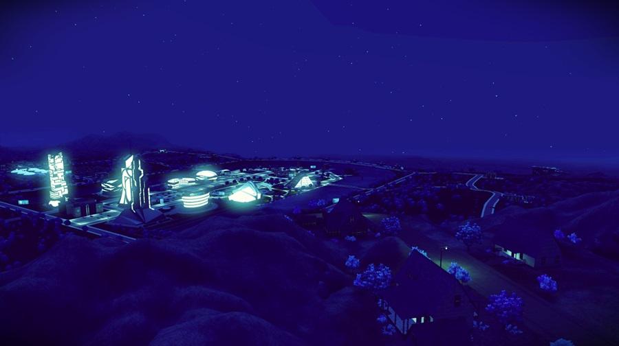 Screenshot-fc987.jpg