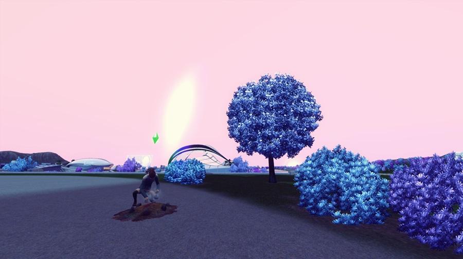 Screenshot-fc992.jpg