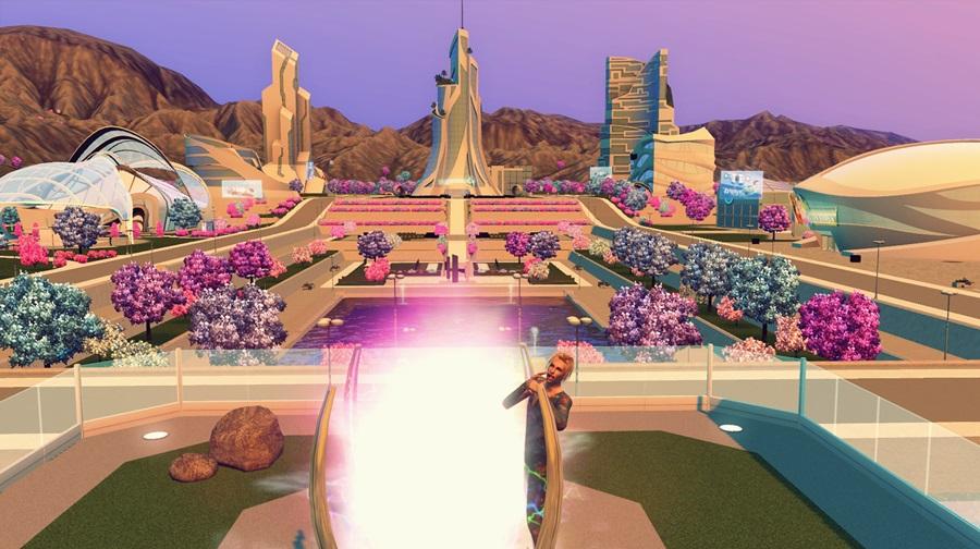 Screenshot-fc997.jpg