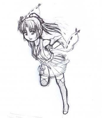 azu_haruna01.jpg