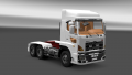 ets2_00244.png