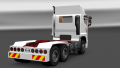 ets2_00245.png