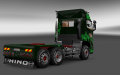 ets2_00246.png