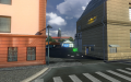 ets2_00247.png