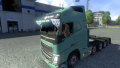 ets2_00254.png