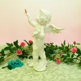 天使のハートギフトe