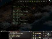 LinC0169.jpg