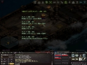 LinC0909_201403260234425c1.jpg