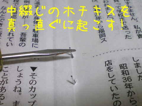 2014031102.jpg