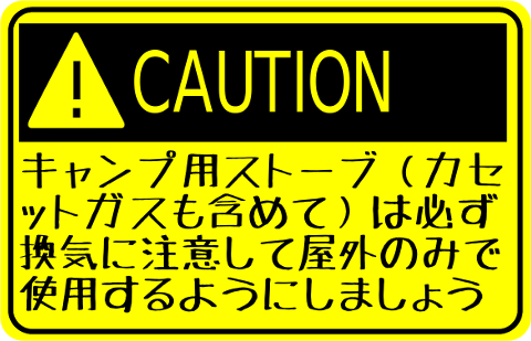 2014052608.png