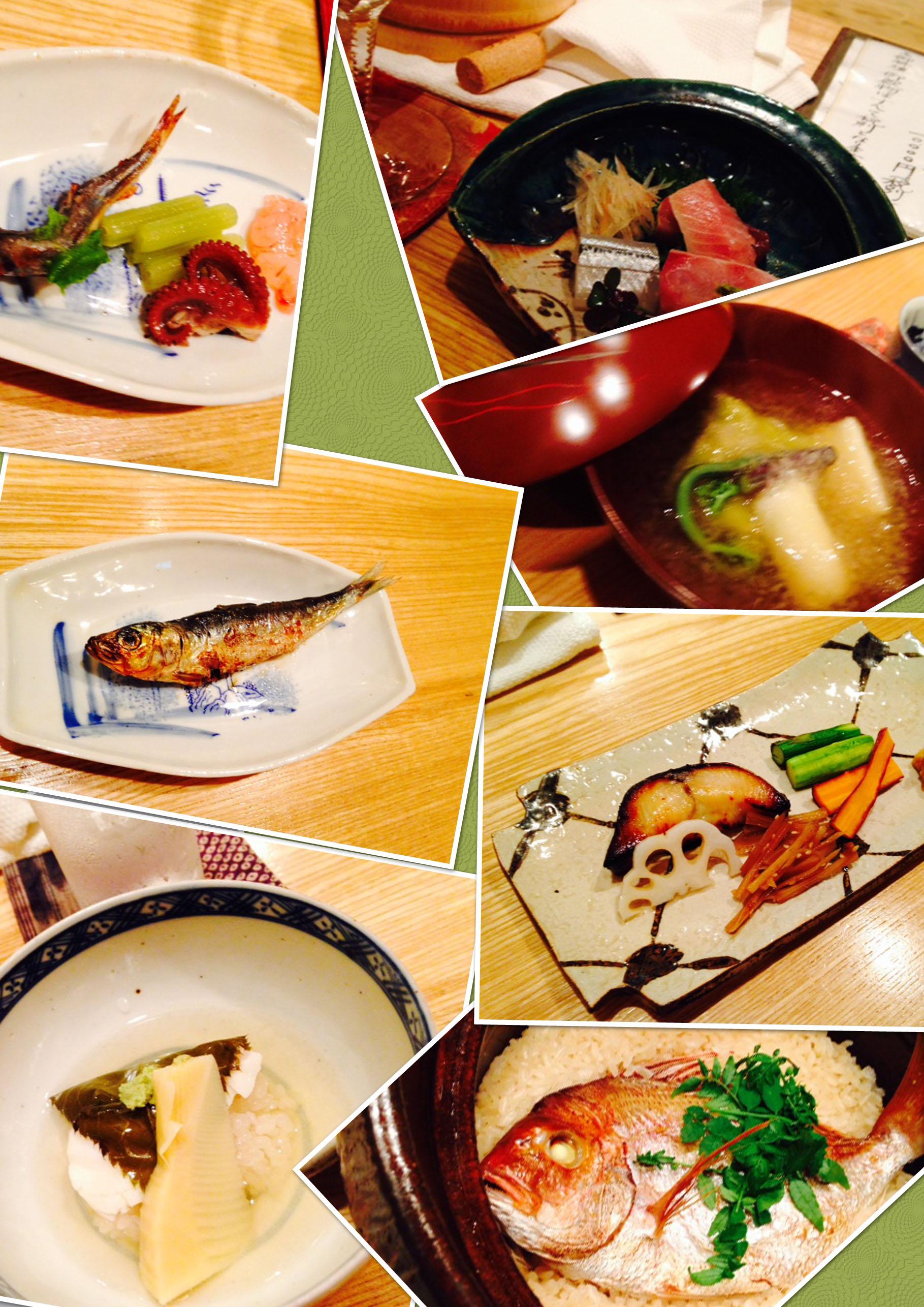 food2014-3-12.jpg