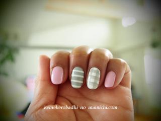 nail2014-5-29.jpg