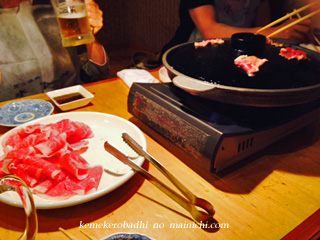 shinokubo2014-6-17-2.jpg