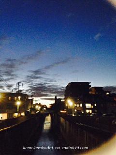 sunset2014.jpg