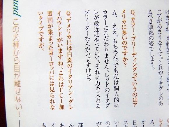 0227-11.jpg