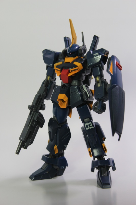 rms-154-44.jpg