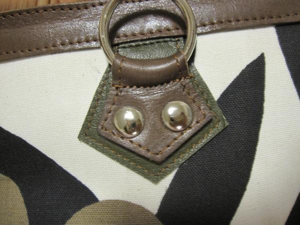 bag0618_stitch.jpg
