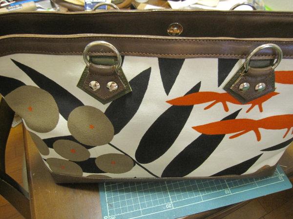 bag0618_zen.jpg