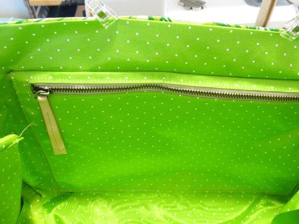 bag0623_5.jpg