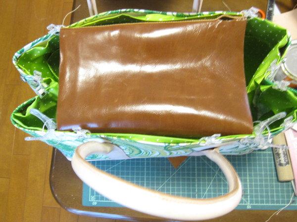 bag0623_6.jpg