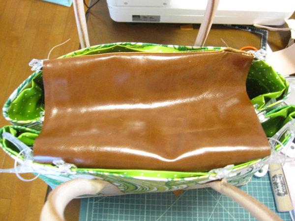 bag0623_7.jpg