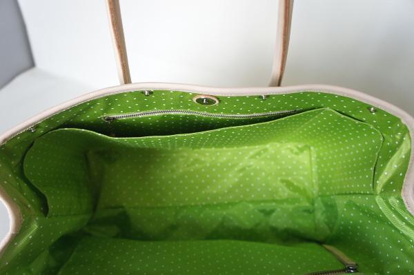 bag0624_14.jpg