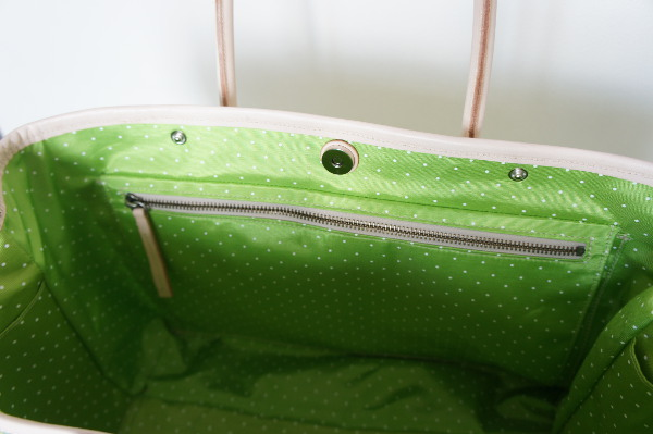 bag0624_16.jpg