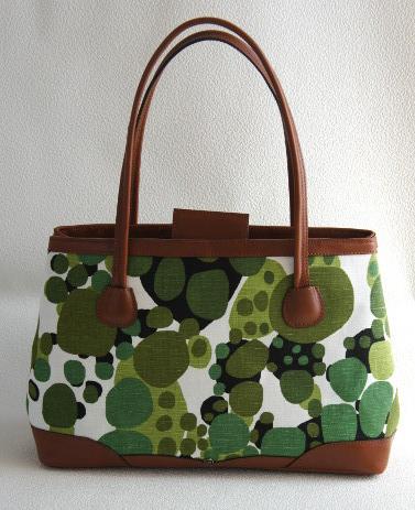 bag140415_06.jpg