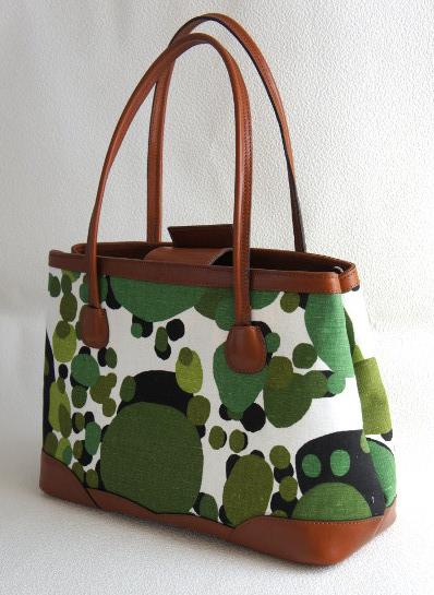 bag140415_07.jpg