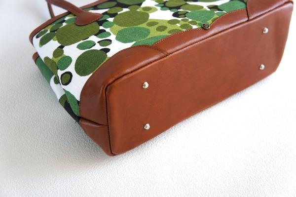 bag140415_8.jpg