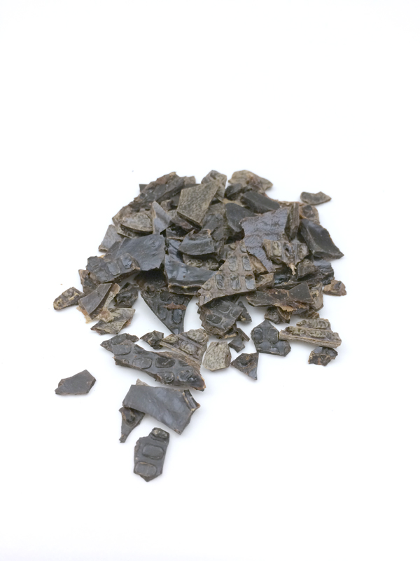 liver jerky flakes 02