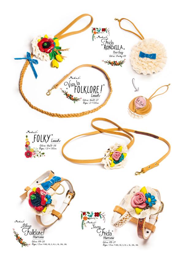 Suck_Right_dog_accessories_2014_springsummer-4.jpg